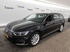 car-auction-VOLKSWAGEN-Passat Variant-7811802