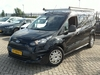 car-auction-FORD-Transit Connect-7812140