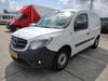 car-auction-MERCEDES-BENZ-CITAN-7812129
