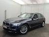 car-auction-BMW-520D-7812118