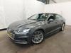 car-auction-AUDI-A5 Sportback-7812109