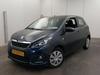 car-auction-PEUGEOT-108-7812055