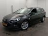 car-auction-OPEL-Astra Sports Tourer-7812077