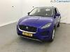 car-auction-JAGUAR-E-Pace-7812246