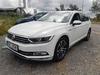 car-auction-VOLKSWAGEN-Passat -7812392
