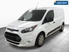 car-auction-Ford-Transit connect 240-7813002