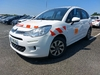 car-auction-CITROEN-C3-7814118