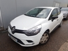 car-auction-RENAULT-Clio-7814040