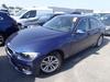car-auction-BMW-Serie 3-7814675