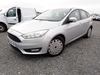 car-auction-FORD-Focus-7814735