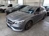 car-auction-MERCEDES-BENZ-CLA CLASS-7814715