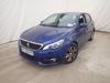 car-auction-PEUGEOT-Peugeot 308-7814405