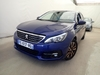 car-auction-PEUGEOT-Peugeot 308-7814418