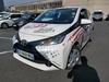car-auction-TOYOTA-Aygo-7814212