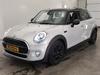 car-auction-MINI-Mini 5d-7814722