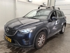 car-auction-MAZDA-CX-5 (12-16)-7814632