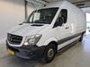 car-auction-MERCEDES-BENZ-Sprinter post.n-7814894