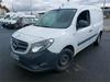 car-auction-MERCEDES-BENZ-CITAN-7815034