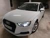 car-auction-AUDI-A3 Sportback-7815054