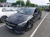 car-auction-MERCEDES-BENZ-CLASSE CLA coupe-7815099