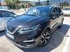 car-auction-NISSAN-Qashqai-7815211