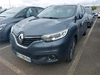 car-auction-RENAULT-Kadjar-7815285