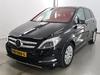 car-auction-MERCEDES-BENZ-B-Klasse-7815155