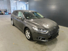 car-auction-FORD-Mondeo Kombi Diesel-7815848