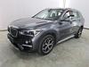 car-auction-BMW-X1 DIESEL - 2015-7815533