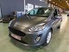 car-auction-FORD-FIESTA - 2017-7815556