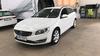 car-auction-VOLVO-V60 (2010)-7816265