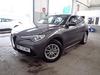 car-auction-ALFA ROMEO-Stelvio-7816543