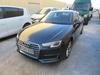 car-auction-AUDI-A4-7818518