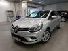 car-auction-RENAULT-CLIO-7817596
