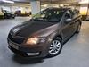 car-auction-SKODA-OCTAVIA COMBI-7817584