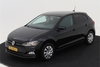 car-auction-VOLKSWAGEN-POLO-7817935