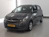 car-auction-OPEL-KARL-7817739