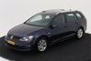 car-auction-VOLKSWAGEN-Golf Variant-7817903