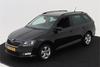 car-auction-SKODA-Fabia Combi-7817586