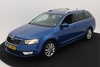 car-auction-SKODA-Octavia Combi-7817538