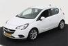 car-auction-OPEL-Corsa-7817744