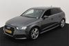 car-auction-AUDI-A3 Sportback-7817752