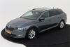 car-auction-SKODA-Superb Combi-7817544