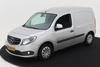 car-auction-MERCEDES-BENZ-CITAN-7817429