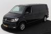 car-auction-VOLKSWAGEN-Transporter-7817516