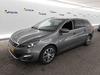 car-auction-PEUGEOT-308 SW-7818054