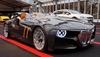 car-auction-BMW-328i-7818607