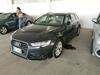 car-auction-Audi-A6-7818312