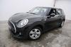 car-auction-MINI-CLUBMAN (F54) (2015)-7818467