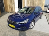 car-auction-OPEL-ASTRA SPORTS TOURER-7818623